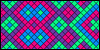 Normal pattern #54009 variation #91088