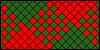 Normal pattern #81 variation #91095