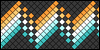 Normal pattern #30747 variation #91099