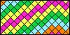 Normal pattern #34166 variation #91114