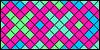 Normal pattern #985 variation #91116