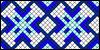 Normal pattern #38427 variation #91118