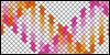 Normal pattern #30500 variation #91136