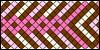 Normal pattern #52538 variation #91139