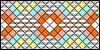 Normal pattern #52643 variation #91148