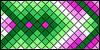 Normal pattern #52443 variation #91150