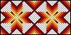 Normal pattern #38670 variation #91152