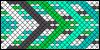 Normal pattern #54078 variation #91170