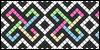 Normal pattern #41920 variation #91182