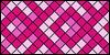 Normal pattern #52103 variation #91187