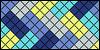 Normal pattern #30712 variation #91189
