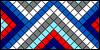 Normal pattern #26360 variation #91195