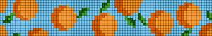 Alpha pattern #54074 variation #91196