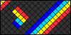Normal pattern #54060 variation #91198