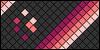 Normal pattern #54059 variation #91212