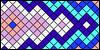 Normal pattern #18 variation #91213
