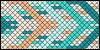 Normal pattern #54078 variation #91214