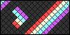 Normal pattern #54060 variation #91217