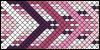 Normal pattern #54078 variation #91223