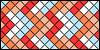Normal pattern #2359 variation #91227