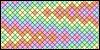 Normal pattern #24638 variation #91229
