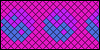 Normal pattern #1804 variation #91240