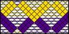 Normal pattern #52643 variation #91241