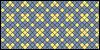 Normal pattern #43509 variation #91245