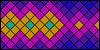 Normal pattern #20389 variation #91282