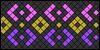 Normal pattern #31332 variation #91285
