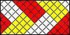 Normal pattern #117 variation #91288