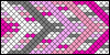 Normal pattern #54078 variation #91314