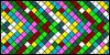 Normal pattern #25049 variation #91317