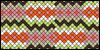 Normal pattern #54103 variation #91338