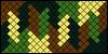 Normal pattern #27124 variation #91348