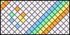 Normal pattern #54059 variation #91349
