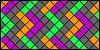Normal pattern #2359 variation #91351