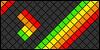 Normal pattern #54060 variation #91353