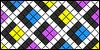 Normal pattern #30869 variation #91389