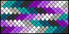 Normal pattern #30699 variation #91393