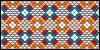 Normal pattern #17945 variation #91409