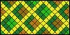Normal pattern #30869 variation #91411