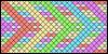 Normal pattern #54078 variation #91431
