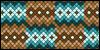 Normal pattern #54103 variation #91434