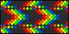 Normal pattern #49585 variation #91441