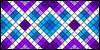 Normal pattern #33472 variation #91446