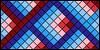 Normal pattern #30882 variation #91455