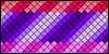 Normal pattern #41038 variation #91456