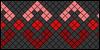 Normal pattern #23563 variation #91464