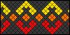Normal pattern #23563 variation #91467